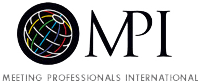 MPI: Meeting Professionals International