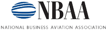 NBAA: National Business Aviation Association