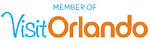 Orlando Orange County Convention and Visitors Bureau, Inc.